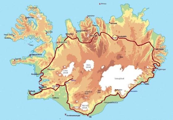 ID72_Iceland_basemap-trips_1024x710